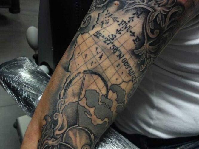 TattooSer2