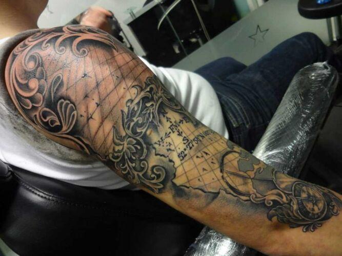 TattooSer5