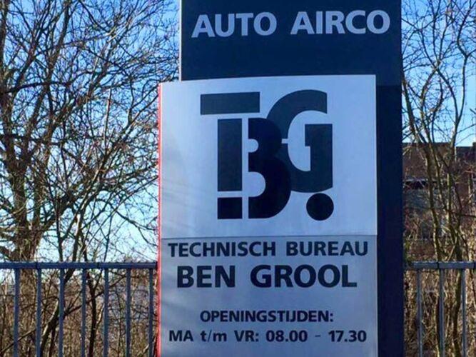 TechnischBureauBenGrool1