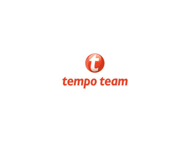 TempoTeam1