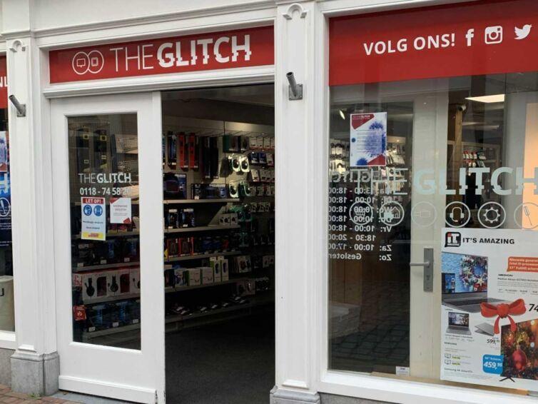 TheGlitch5