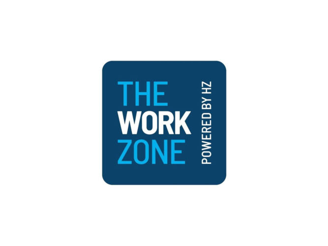 TheWordZone1
