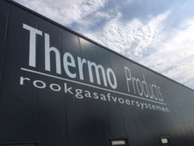 ThermoProducts1