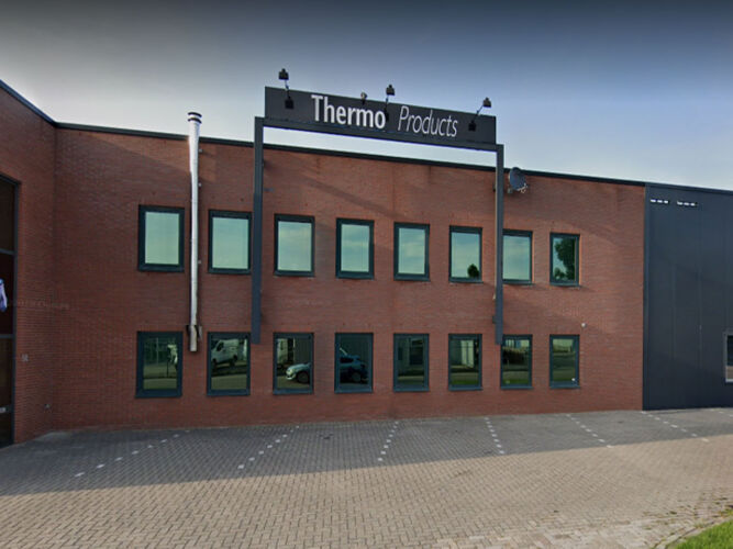 ThermoProducts2