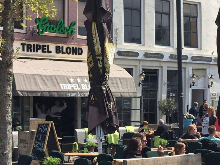 TripleBlond1