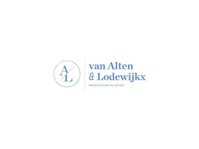 VanAltenLodewijkx