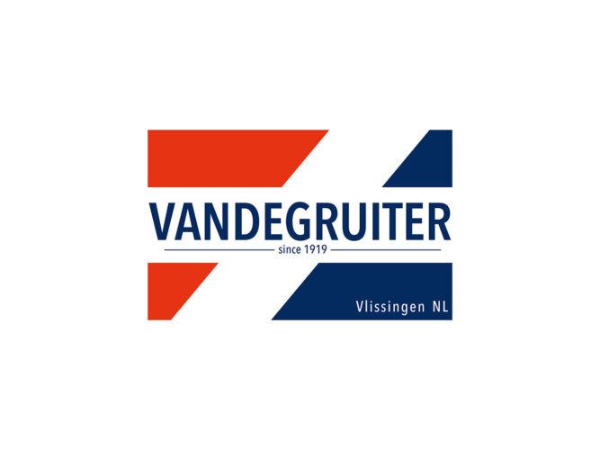 VanDeGruiter5