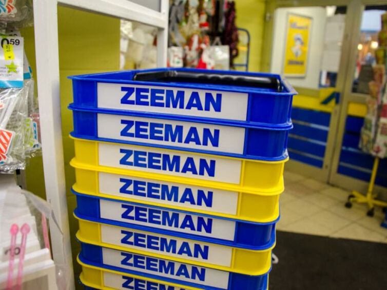 Zeeman1