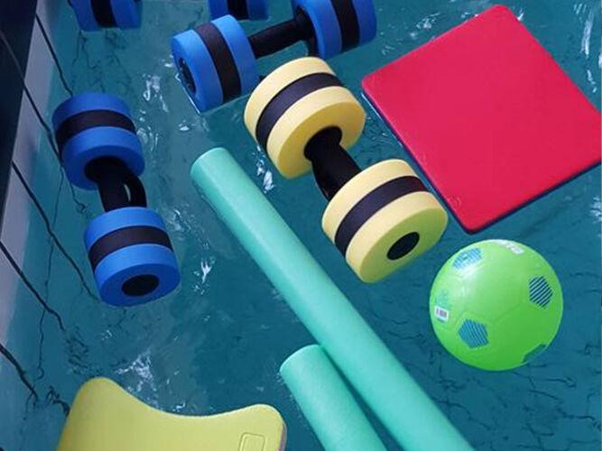 ZwemschoolZeeland3
