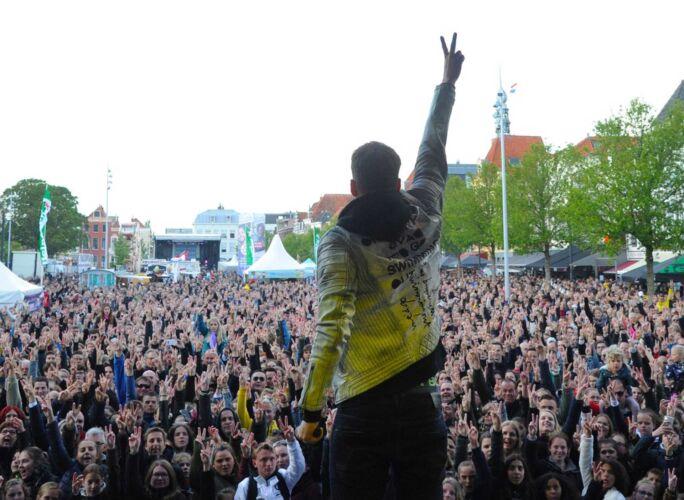 BevrijdingsfestivalZeeland4