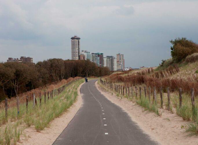 Boulevard1