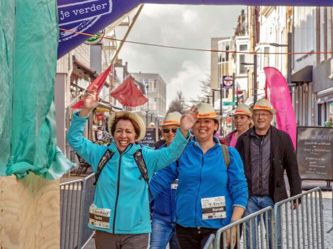CitytrailVlissingen5
