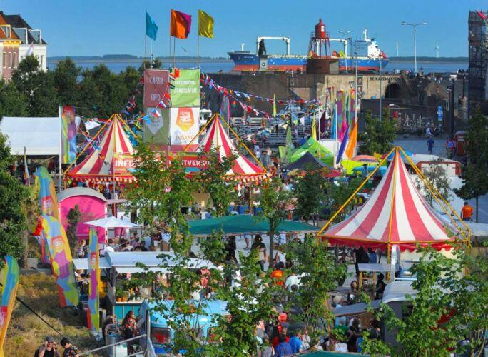 FestivalOnderstroom2