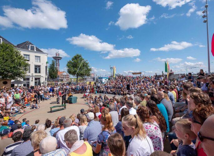 FestivalOnderstroom5