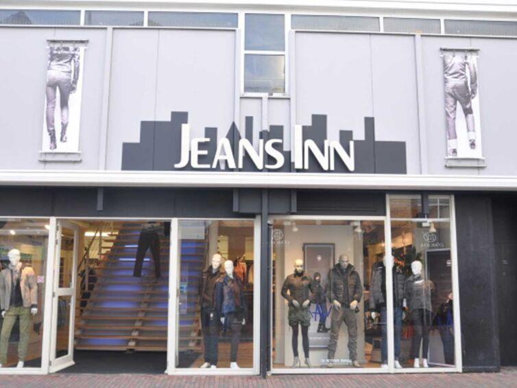 JeansInn1