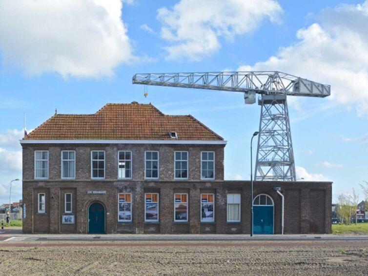 MuseumScheldewerf5