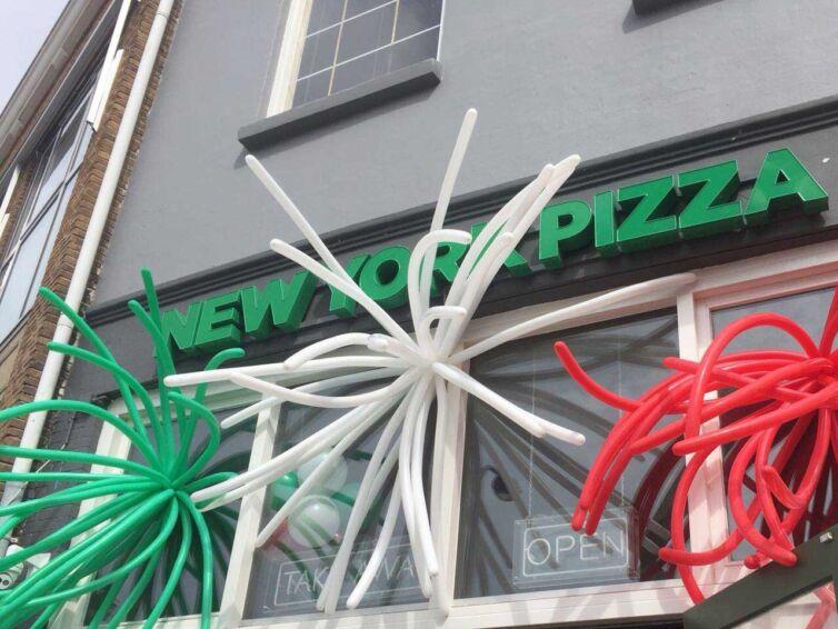 NewYorkPizza1