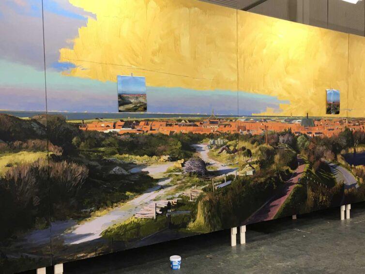 PanoramaWalcheren4