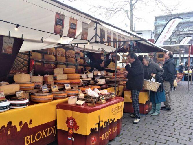 Weekmarkt2