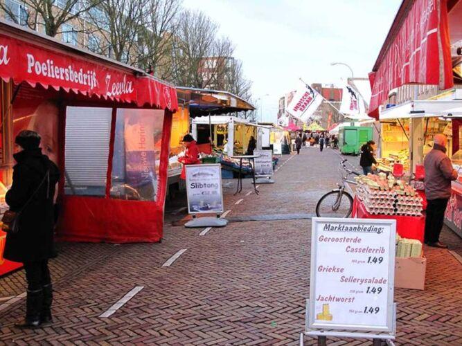 Weekmarkt4