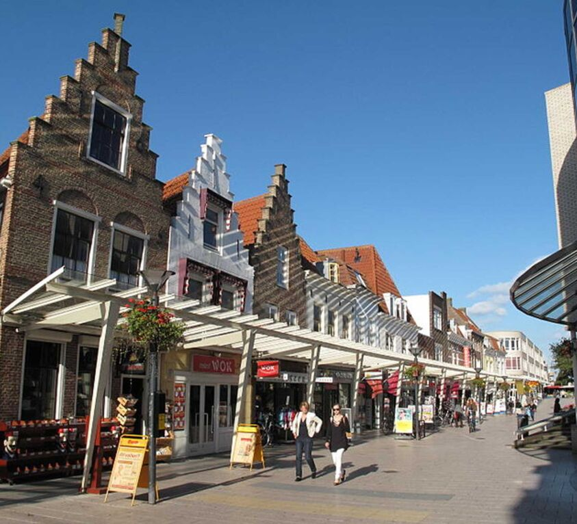 WinkelcentrumVlissingen1