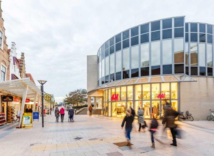 WinkelcentrumVlissingen2