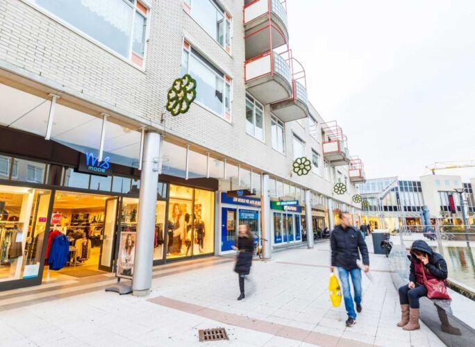 WinkelcentrumVlissingen3
