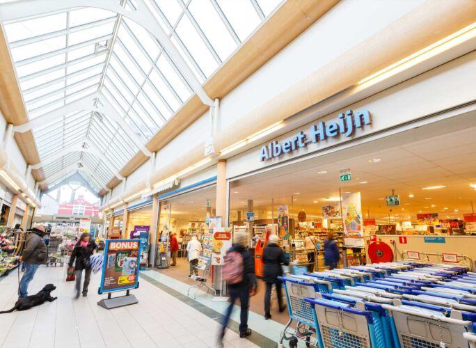 WinkelcentrumVlissingen4