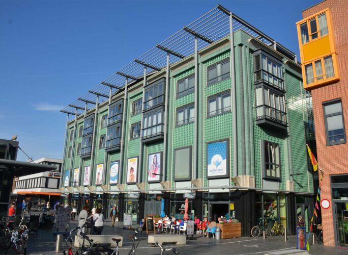 WinkelcentrumVlissingen5