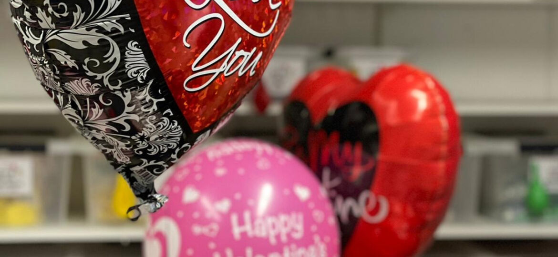 Valentijn2